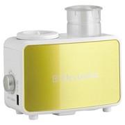 伊莱克斯 EEH055 便携式超声波加湿器 迷你 静音加湿器