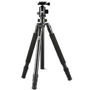思锐 R-2004+G-20KX 套装 便携 旅行单反相机 专业三脚架