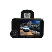 守护眼 VVG-CBN11行车记录仪 台湾顶级品牌 安霸芯片全高清1080P 超广角夜视