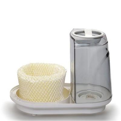 伊莱克斯 EEH1000 加湿器 3.5L水箱 无白粉 蒸发式加湿产品图片4