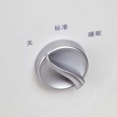伊莱克斯 EEH1000 加湿器 3.5L水箱 无白粉 蒸发式加湿产品图片5