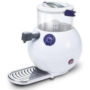 小田 2303CH 球形台式 即热饮水机 9秒真正沸腾