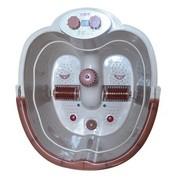 好福气 JM-770A 加热深桶足浴器(足浴盆、洗脚盆)