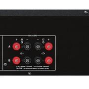 YAMAHA A-S201 Hi-Fi立体声功放机(2*85W)银色