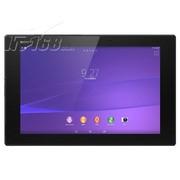 索尼 Xperia Z2 Tablet SGP511CN/B 10.1英寸平板电脑(APQ8074AB/3G/16G/1920×1200/Android 4.4/黑色)