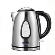 拓璞 DK70电热水壶全不锈钢不锈钢电热烧水壶不锈钢1.7L容量