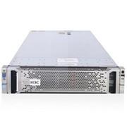 H3C VC-FSR-R590-Z-L1