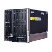 H3C VC-FSR-C8000-Z