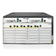 H3C RT-MSR5680