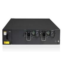H3C RT-SR6602-X1产品图片主图