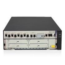 H3C RT-SR6602-X2产品图片主图