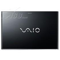 索尼 SVP13228SCB 13.3英寸触屏笔记本电脑(i7-4500U/8G/256GB/核显/蓝牙/摄像头/Win8/黑色)产品图片主图