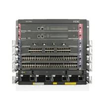 H3C LS-10504产品图片主图