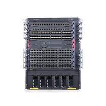 H3C LS-7508E-X产品图片主图