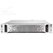 惠普 ProLiant DL385p Gen8 6320(710723-AA1)产品图片主图