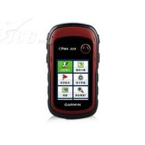 佳明 eTrex 309产品图片主图