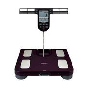 欧姆龙 体重身体脂肪测量器体重秤HBF-371