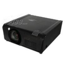 ASK E2530产品图片主图