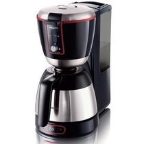 飞利浦 HD7692/90 Pure Essentials 咖啡机产品图片主图