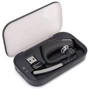 Plantronics Voyager Legend UC 蓝牙耳机 支持微信语音应用 连接电脑/手机/PAD 中文语