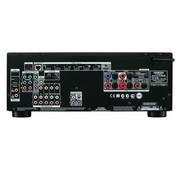 安桥 TX-NR525(B) 5.2声道网络影音接收机 (黑色)