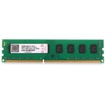 全何 DDR3 1600 4G 台式机内存 (TD4G16C11-H11)产品图片主图
