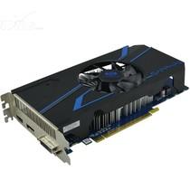 蓝宝石 R7 250 1G GDDR5 白金版E3产品图片主图