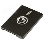 影驰 虎将系列512GB