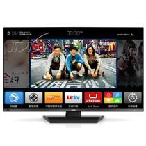乐视 S40 39英寸智能网络LED液晶电视(黑色)产品图片主图
