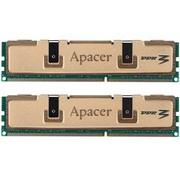 宇瞻 黑豹金品 DDR3 1333  8G(4G×2条)台式机内存