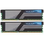 金邦 Value plus系列 DDR3 1600 8G(4G×2条)台式机内存