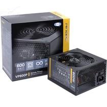 安钛克 VP600P产品图片主图