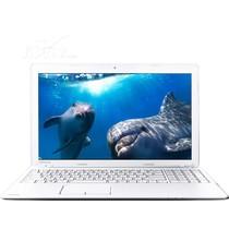 东芝 L50D-AT01W1 15.6英寸(A10-5745M/4G/750G/HD8570M/DOS/白)产品图片主图