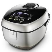 美的 FZ4085 4L/4升  IH电磁加热   香甜高端智能电饭煲