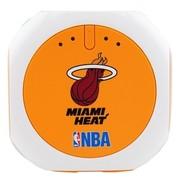 NBA MP003-7200MAH(MIA) 大飞碟热火版 移动电源