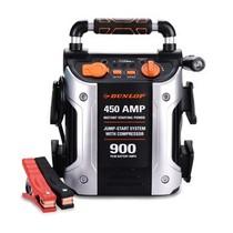 登路普 汽车多功能应急电源12V车用充气泵 RP8242产品图片主图