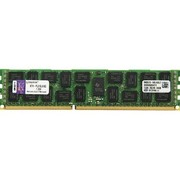 金士顿 系统指定 DDR3 1600 8GB RECC惠普服务器专用内存(KTH-PL316LV/8G)