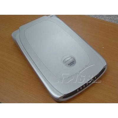 中晶 ScanMaker S260产品图片2