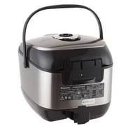 松下 SR-JCA181 5升 电饭煲