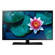三星 HG39AB570FRXXZ 商用电视