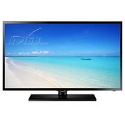 三星 HG50AB670FJXXZ 商用电视