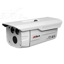 大华 700线CCD50米红外防水枪式摄像机DH-CA-FW48J-IR5E产品图片主图