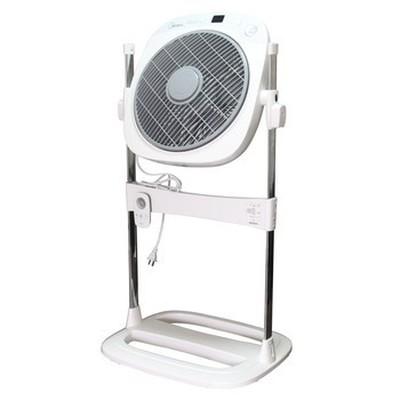 美的 KYS30-13AR 变频遥控电风扇/转页扇产品图片1