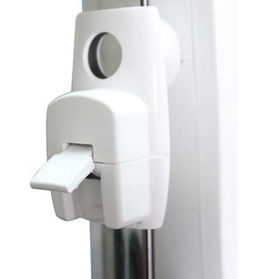 美的 KYS30-13AR 变频遥控电风扇/转页扇产品图片3