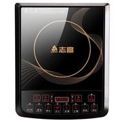 志高 C20L-NLC02 电磁炉