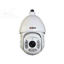 大华 红外高清网络球机DH-SD6C80D-GN产品图片主图