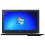海尔 S500 15.6英寸(i5-4200M/4G/1TB/摄像头/银色)
