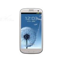 三星 Galaxy S3 i9308i 移动版3G(青玉蓝)产品图片主图