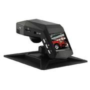 FAC V8 香水行车记录仪高清1080P广角夜视循环录像新品预售 标配+8G卡