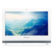 联想 扬天S520-00(G3220/集显/相框式底座/白色)产品图片主图